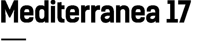 M17_logo2